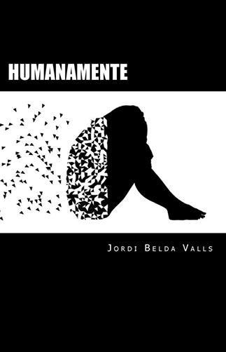 humanamente_poesia