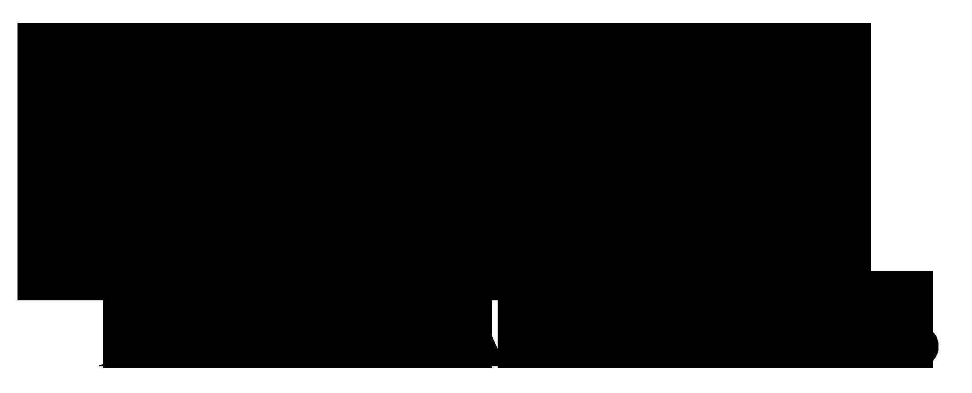 logo jordibeldavalls